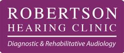 Robertson Hearing Clinic